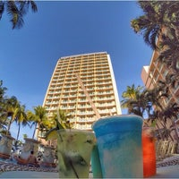 Photo taken at Stellaris Casino by San Juan Marriott R. on 7/23/2015