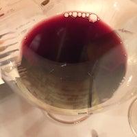 Foto tomada en Parés Baltà Wines & Cava por Andrea V. el 12/23/2017