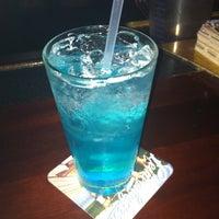 Photo taken at Blackthorn Restaurant & Irish Pub by G S. on 7/3/2013