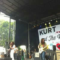 Photo taken at TURF by Agamemnon S. on 7/7/2013