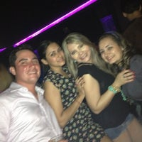Photo taken at Río Bar & Lounge by Mádame X on 12/30/2012