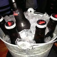 12/22/2012에 Brandon K.님이 Blarney Stone Bar & Grill에서 찍은 사진