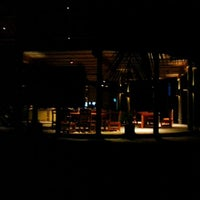 Photo taken at Spice House Resting Area by Aneeloo A. on 10/19/2012