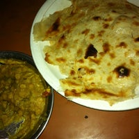 Photo taken at Mian Jee Restaurant by Ahmad M. on 4/7/2013