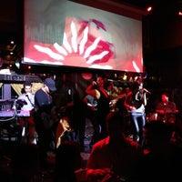 Photo taken at Brickell Irish Pub by David A. on 11/3/2012