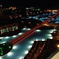 10/24/2013 tarihinde Kataluna T.ziyaretçi tarafından Kaya Palazzo Golf Resort'de çekilen fotoğraf