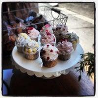 Photo taken at California Bakery by Simona⭐️ on 4/14/2013