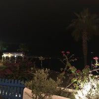 9/10/2018 tarihinde Nur S.ziyaretçi tarafından Hilmi Restaurant'de çekilen fotoğraf