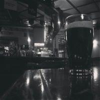 Photo taken at St. James's Irish pub by Tarik A. on 4/3/2013