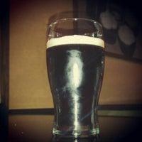 Photo taken at St. James's Irish pub by Tarik A. on 3/18/2013