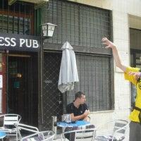 Das Foto wurde bei Loch Ness Pub von Vesztettem S. am 10/4/2012 aufgenommen