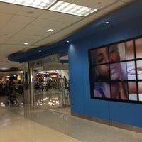 Photo taken at Food Court by Linda M. on 12/23/2012