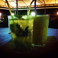 Photo taken at Ресторан Аркадия by Александра Д. on 8/14/2014