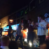 Photo taken at Coyote Ugly Saloon by Stanzana H. on 5/20/2017