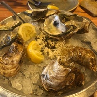 Photo taken at Jake's Grill & Oyster House by Jim R. on 8/22/2018