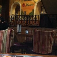 Photo taken at Havana Restaurant by Sara B. on 11/2/2013