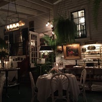 The terrace at the charlotte inn edgartown ma for Terrace restaurant charlotte
