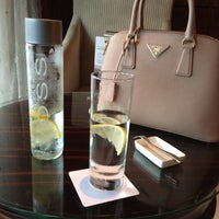 Photo taken at Nanning Marriott Hotel by Patrícia A. on 9/12/2014