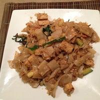 Photo taken at Komol Restaurant by Jose T. on 12/22/2012