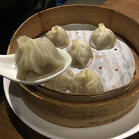 Photo taken at Dinesty Chinese Restaurant by Callista Y. on 8/12/2018