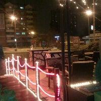 Photo taken at Happy by Biljana N. on 12/9/2012