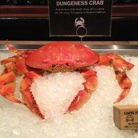Foto scattata a Truluck's Seafood Steak & Crab da MAS Storage A. il 12/13/2012