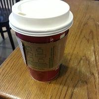 Photo taken at Starbucks by WaNubi S. on 12/24/2013