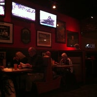 Photo taken at Big Al's City Sports Grill by Some G. on 2/23/2013