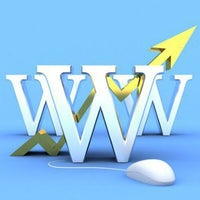 Photo taken at MPM Web Solution by MPM Web Solution on 11/26/2013