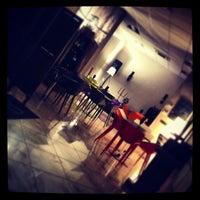 Photo taken at BeVino Cheese&Wine Bar by Elia Lorenzo B. on 4/21/2013