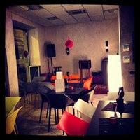 Photo taken at BeVino Cheese&Wine Bar by Elia Lorenzo B. on 2/14/2013