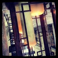 Photo taken at BeVino Cheese&Wine Bar by Elia Lorenzo B. on 6/20/2013