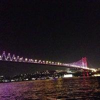 8/27/2013 tarihinde Mehmet K.ziyaretçi tarafından Kuruçeşme Kahvesi'de çekilen fotoğraf