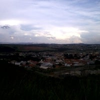 Photo taken at São Conrado by Manoel B. on 3/6/2013