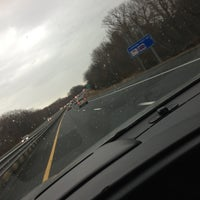 Photo taken at I-95 by 😝Lori Ann R. on 3/28/2013