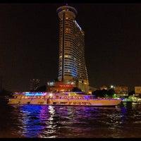 Photo taken at River City by L..E..A..D..E..R ® on 11/4/2012