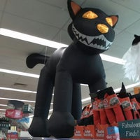 Photo taken at Walgreens by Pete C. on 10/21/2012