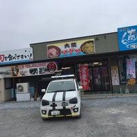 3/14/2018に旅🏞猿🚘福♨️田が魚喰いの 大間んぞくで撮った写真