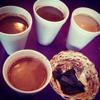 2/2/2014にFrancisca F.がLa Campiña del Sur Chocolate Artesanalで撮った写真