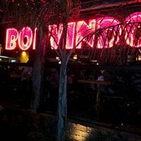 Foto diambil di Boi Vindo oleh Fernando Fontes pada 12/5/2012