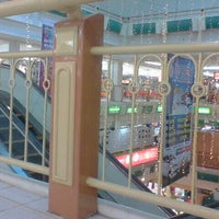 5/16/2013にAkhmad A.がRamai Family Mallで撮った写真