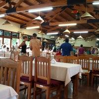 """Foto tomada en Restaurante """"La Selva"""" por Giselle R. el 1/1/2014"""