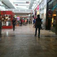 Photo taken at Mall Aventura Plaza Bellavista by Kattya L. on 3/16/2013