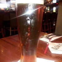 Photo taken at Claim Jumper by Bob A. on 7/3/2013