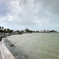 Foto tomada en Boulevard Bahía por Abraham A. el 7/23/2013