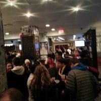 Foto tirada no(a) Tavern On Broad por Tony G. em 1/1/2013