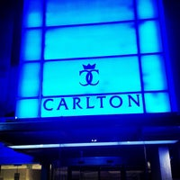 Photo taken at The Carlton Hotel Tel Aviv by Sefi S. on 3/20/2013