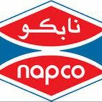 Photo taken at Napco Bahrain by Ali K. on 10/11/2012