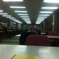 Photo taken at Library @ Royal College Of Medicine by Noor A. on 5/22/2015