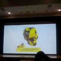 """Photo taken at Medgar Evers College """"S"""" Building by Sharice R. on 2/20/2015"""